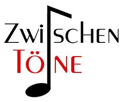 Der Chor aus Bremen-Lesum